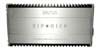 Hifonics BRZ2100.1D