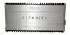 Hifonics BRZ2400.1D
