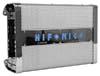 Hifonics GLX1400.1D