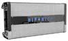 Hifonics GLX2200.1D