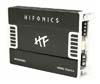 Hifonics HFi1000D