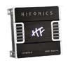 Hifonics HFi100.2