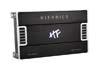 Hifonics HFi100.4