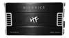Hifonics HFi2000D