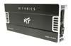 Hifonics HFi2500D