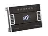 Hifonics HFi55.4