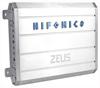 Hifonics ZRX600.4