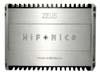 Hifonics ZXi40.4