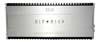 Hifonics ZXi60.4-1K
