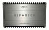 Hifonics ZXi80.4