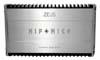 Hifonics ZXi200.2