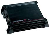 Kicker DX200.4