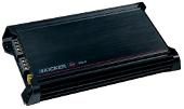 Kicker DX300.2