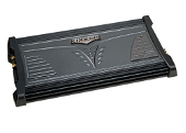 Kicker MX350.4