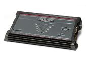 Kicker ZX200.4