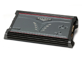 Kicker ZX750.1