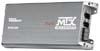 MTX RT50.4M