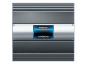 Panasonic CY-PA2003W