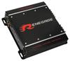 Renegade REN550S Mk3