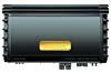 Supra SGD-A4400