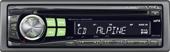 Alpine CDE-9846R