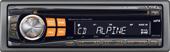 Alpine CDE-9846RM