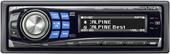 Alpine CDA-9857R