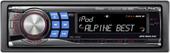 Alpine CDA-9883R