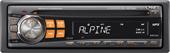 Alpine CDE-9870RM