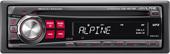 Alpine CDE-9871RR
