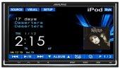 Alpine IVA-W502R