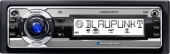Blaupunkt London MP37