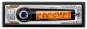 Blaupunkt London MP48