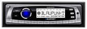 Blaupunkt Milano MP28