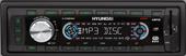 Hyundai H-CDM8063