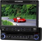 Hyundai H-CMMD4044