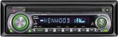 Kenwood KDC-W431