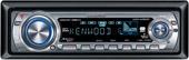 Kenwood KDC-W531