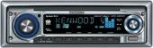 Kenwood KDC-W6031