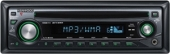 Kenwood KDC-MP336AX