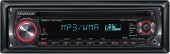 Kenwood KDC-MP239