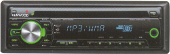 Kenwood KDC-MP343