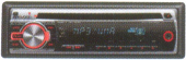 Kenwood KDC-MP343S