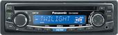 Panasonic CQ-C1303W