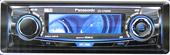Panasonic CQ-C7303W