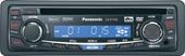 Panasonic CQ-D1703N5