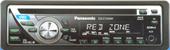 Panasonic CQ-C1505W