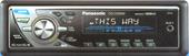 Panasonic CQ-C3305W