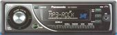 Panasonic CQ-C3353W