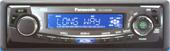 Panasonic CQ-C3453W